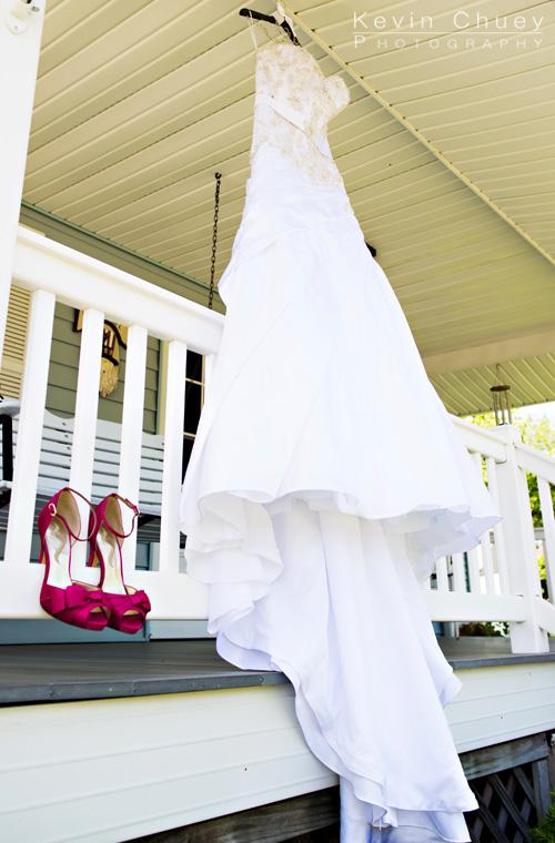 Louisville Ohio Wedding 02