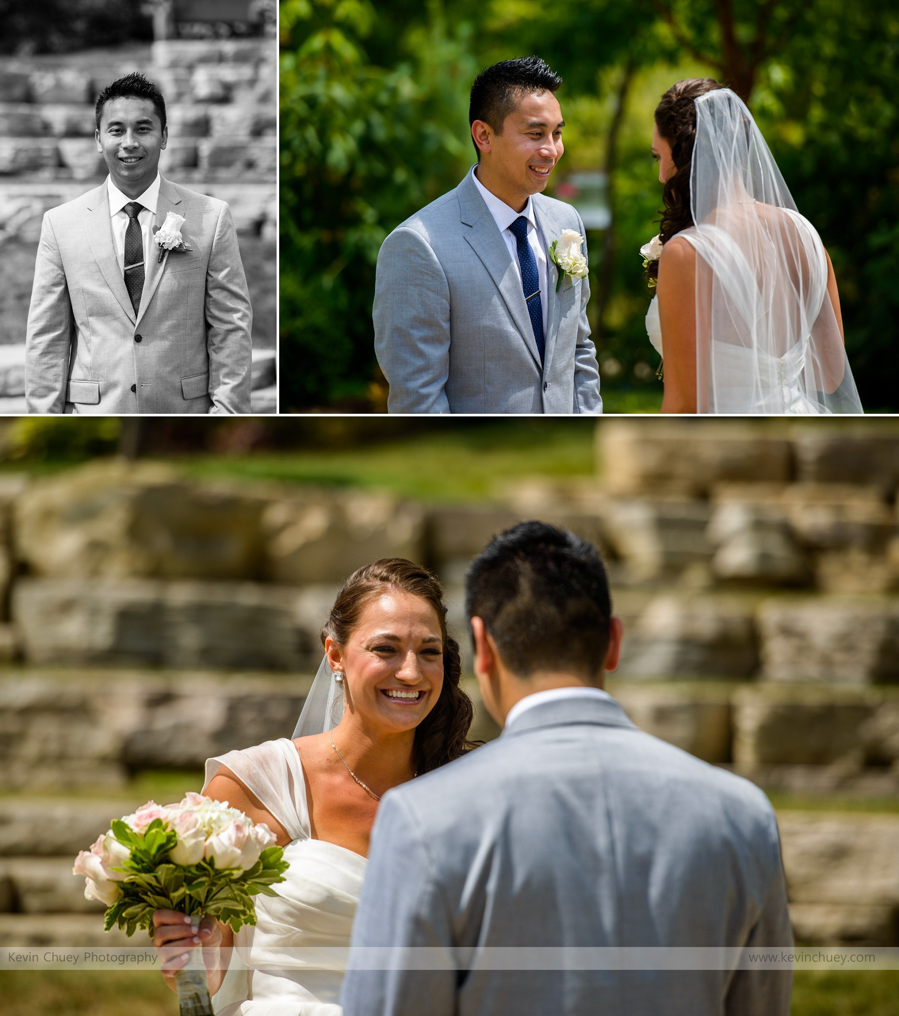 Wooster Ohio Wedding Photos