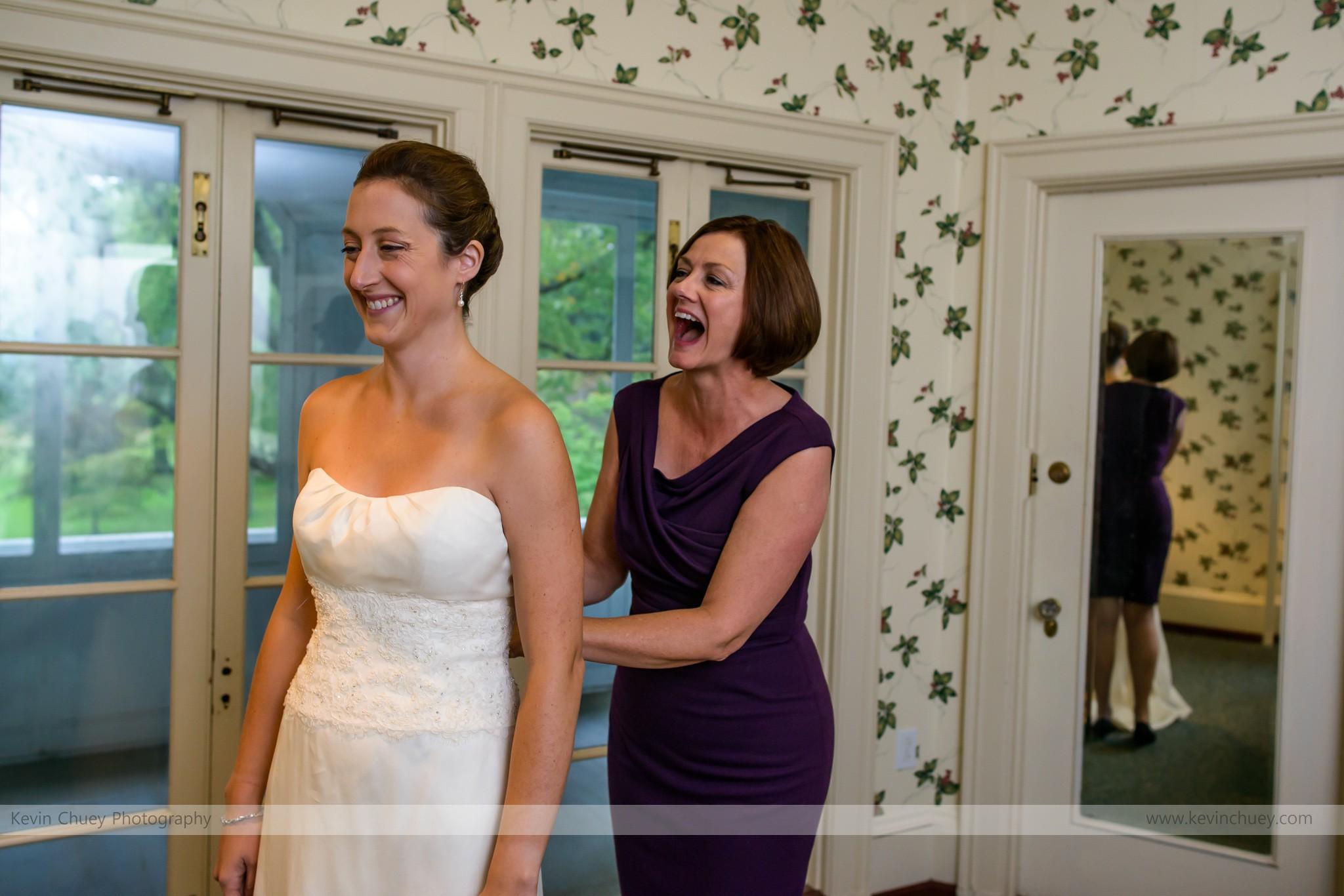 Mooreland Mansion Wedding Photos