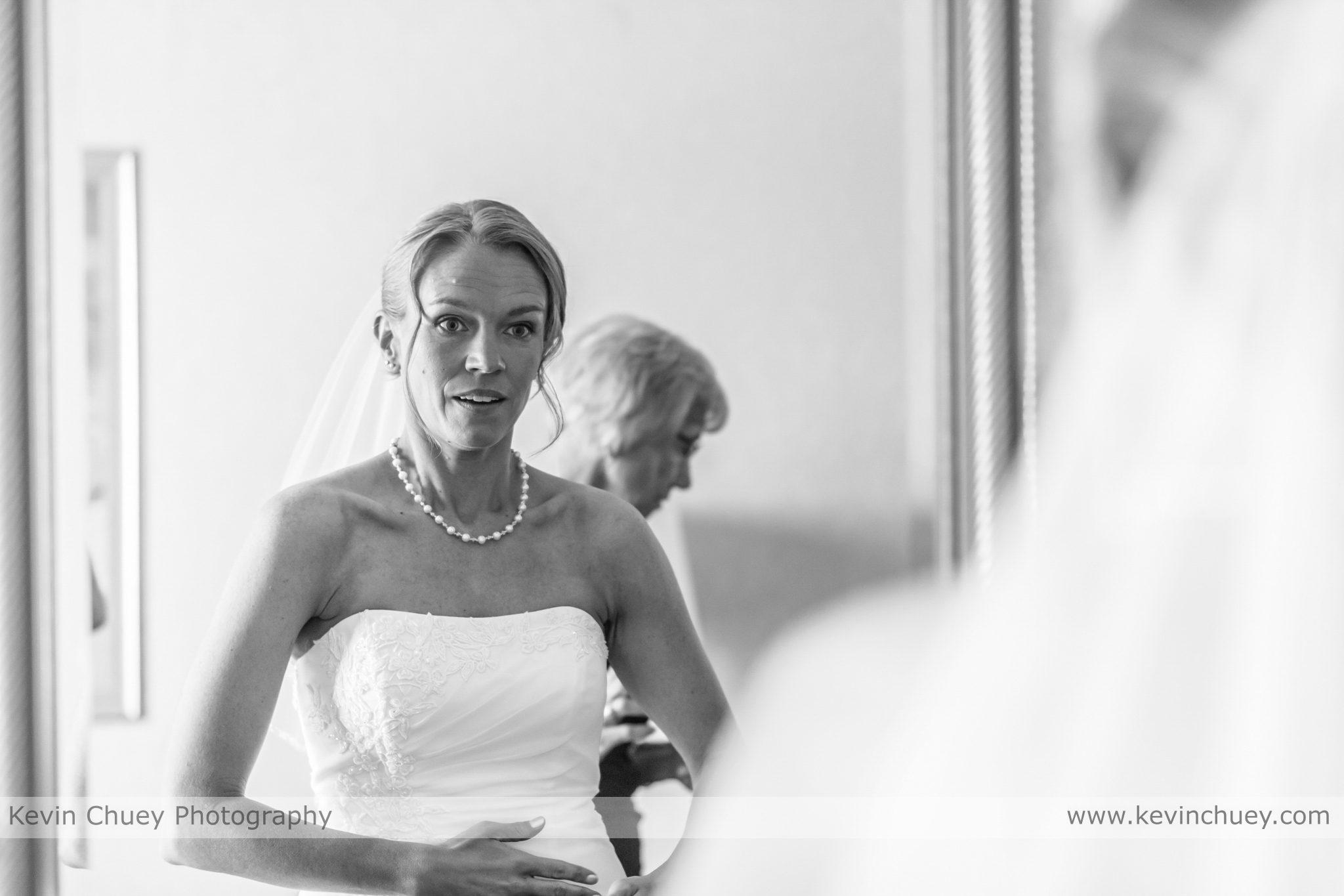 Cleveland Wedding Photography