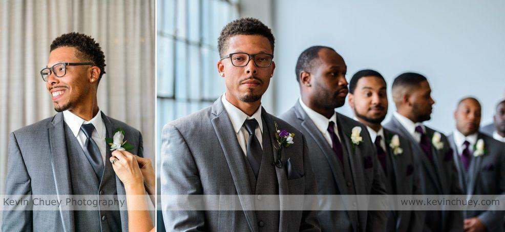Lakewood Ohio Wedding