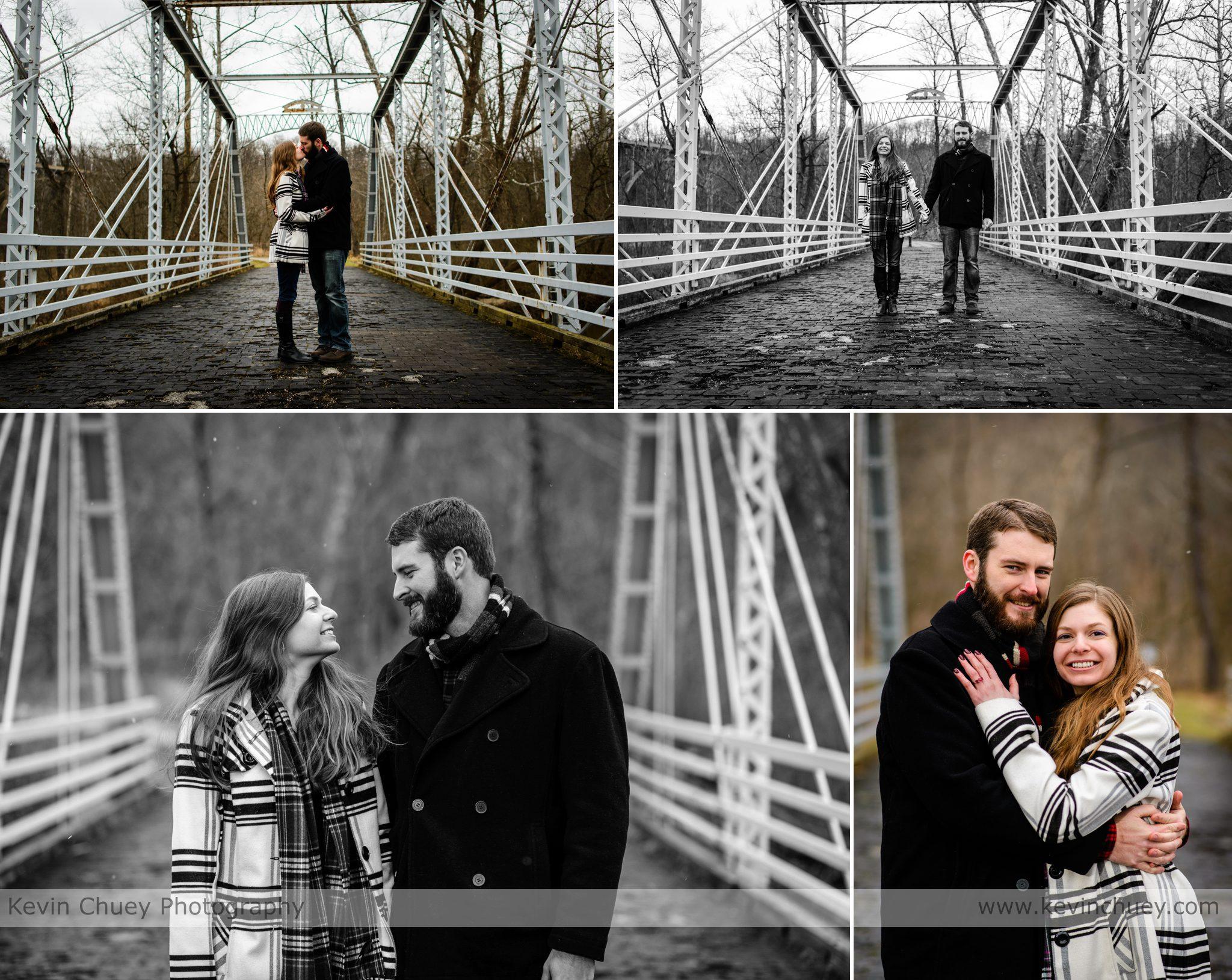 Cleveland Lifestyle Photographer