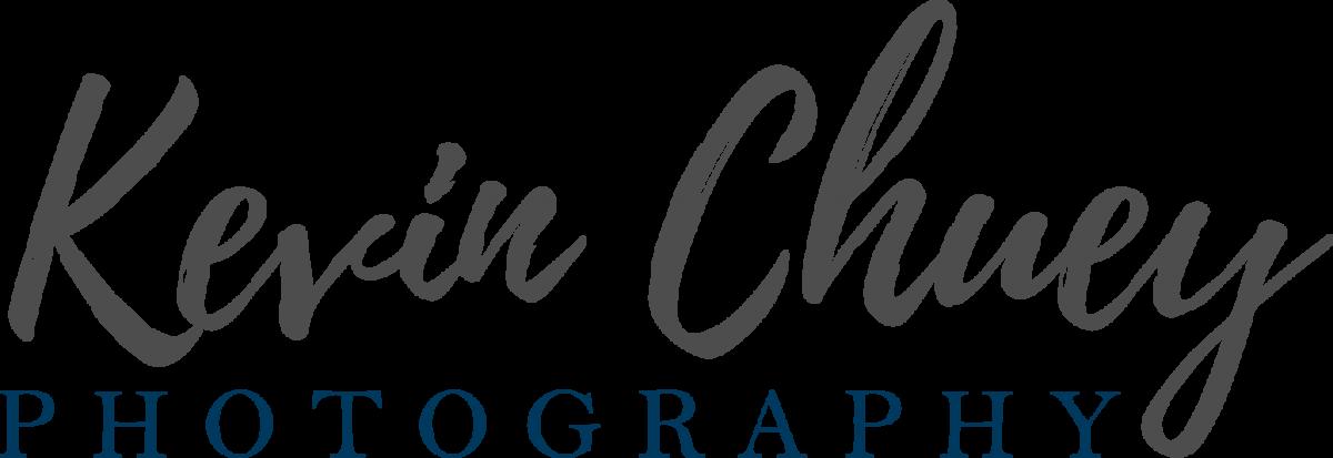 Kevin Chuey Photography